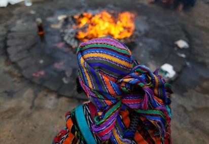 ceremonia-maya