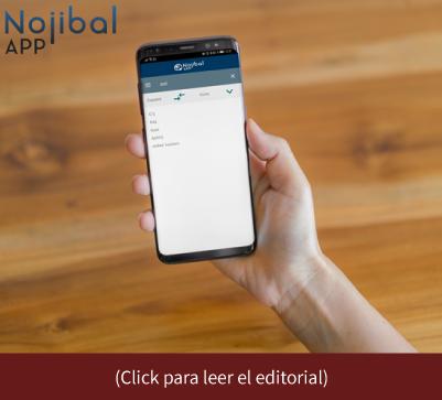 botón para leer editorial