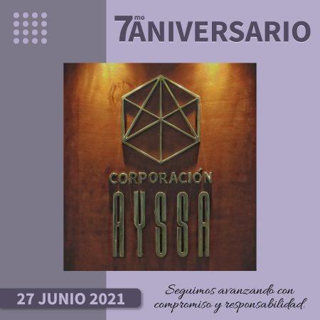 aniversario-2021
